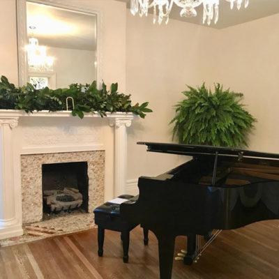 4_about_loretto_mansion_recitals