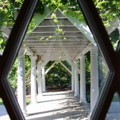gallery2_door-window-gables