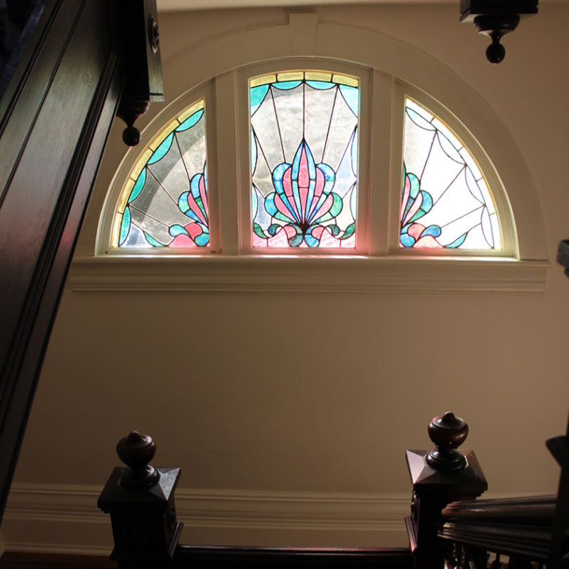 gallery2_stained-glass-window